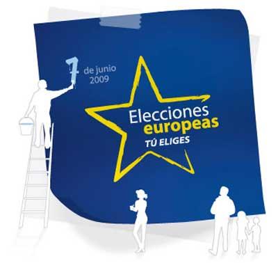 Cartel elecciones