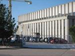 Future Pipe (Ecopol) cierra su planta de Ejea
