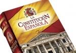 La  Constitución y sus valedores
